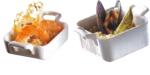 2010年 レストランショー新製品